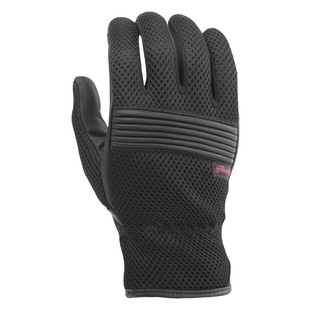 Highway 21 Turbine Women's Gloves