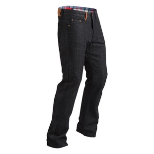 Highway 21 Defender Jeans
