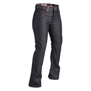 Highway 21 Palisade Women's Jeans