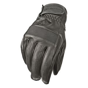 Highway 21 Jab Touch Screen Gloves