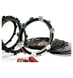 Rekluse Radius X Clutch Kit Beta 350cc-430cc 2010-2017