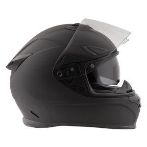 Fly Sentinel Helmet