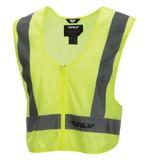Fly Safety Vest