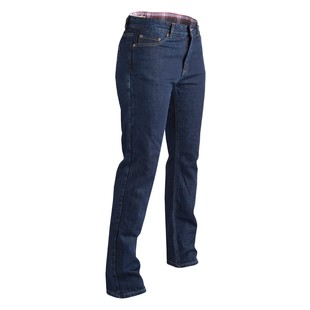 Fly Fortress Women's Jeans