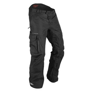 Fly Racing Street Terra Trek Pants