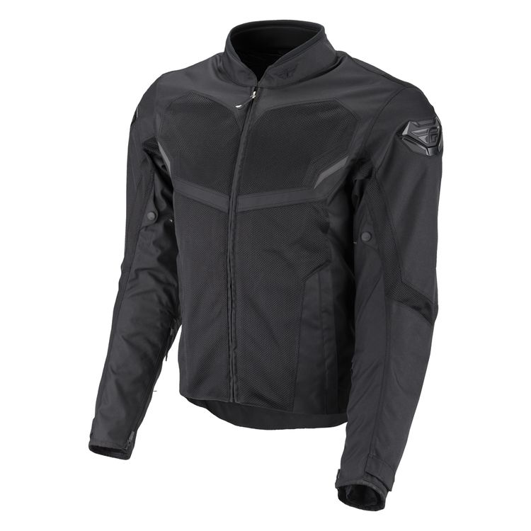 Fly Racing Street Air Raid Jacket