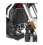 Givi PR7409 Radiator Guard Ducati Hypermotard / Hyperstrada 939 2016-2017