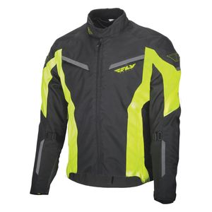 Fly Racing Street Strata Jacket
