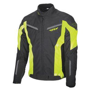 Fly Racing Street Strata Jacket
