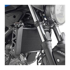 Givi PR3111 Radiator Guard Suzuki SV650 2017-2018