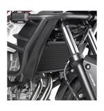 Givi PR1121 Radiator Guard Honda CB500X 2013-2016