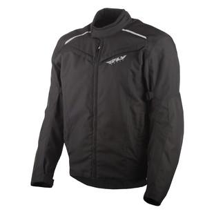 Fly Baseline Jacket