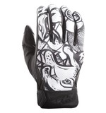 Fly Subvert Ink 'N Needle Gloves