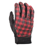 Fly Subvert Highland Gloves