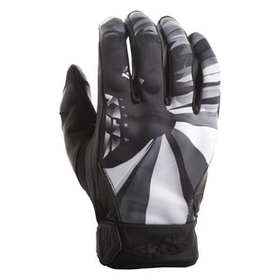 Fly Subvert Fracture Gloves