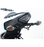 R&G Racing Fender Eliminator Honda CBR500R / CB500F 2016-2017