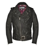 Schott 626VN Perfecto Vintaged Jacket