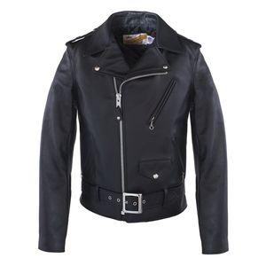 Schott 613S One Star Perfecto Jacket