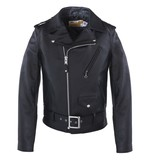 Schott 613S One Star Perfecto Jacket