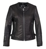 Schott 2602W Cafe Women's Jacket