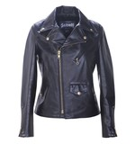 Schott 636W Boyfriend Women's Jacket