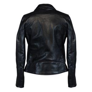 472466a93423f Schott Motorcycle Jackets - RevZilla