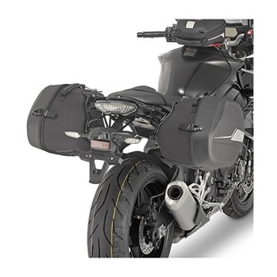 Givi TST2129 Sport-T Multilock Saddlebag Supports Yamaha FZ-10 2017