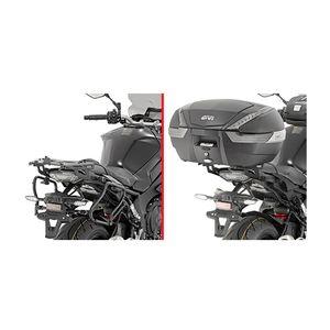 Givi SR2129 Top Case Support Brackets Yamaha FZ-10 / MT-10 2017-2018