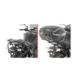 Givi SR2129 Top Case Support Brackets Yamaha FZ-10 2017