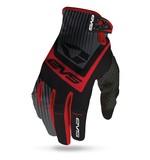 EVS Pro Vector Gloves