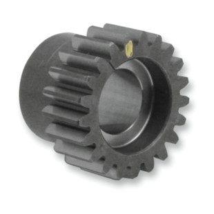 S&S Pinion Gear For Harley Big Twin 1984-1989
