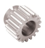 S&S Pinion Gear For Harley Sportster 1991-1999