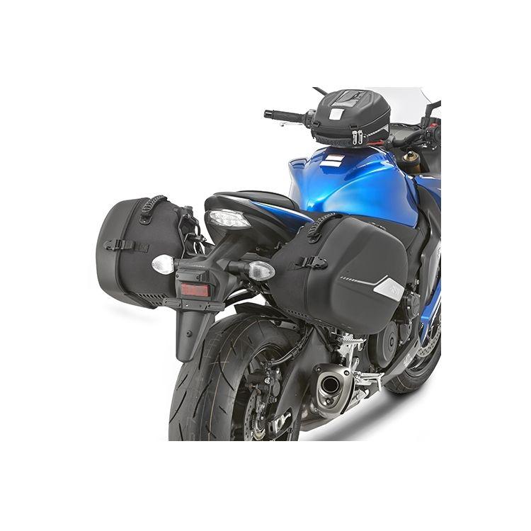 Givi Sport-T Multilock Saddlebag Supports