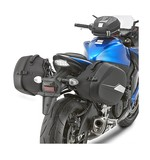 Givi Sport-T Multilock Saddlebag Supports