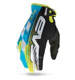 EVS Pro Speedway Gloves