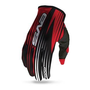 EVS Slip-On Works Gloves