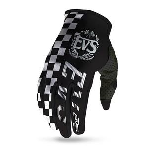 EVS Slip-On Victory Gloves