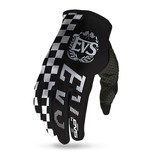 EVS Slip-On Victory Gloves