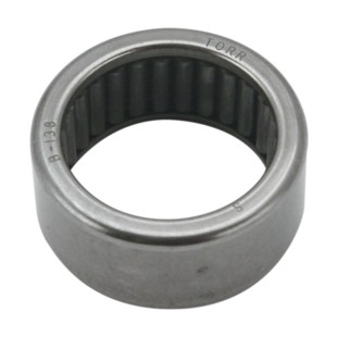 S&S Cam Inner Needle Bearing For Harley Big Twin 1984-1999