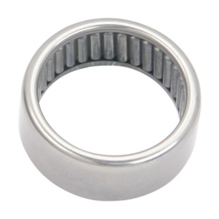 S&S Cam Inner Needle Bearing For Harley Big Twin 2006-2017