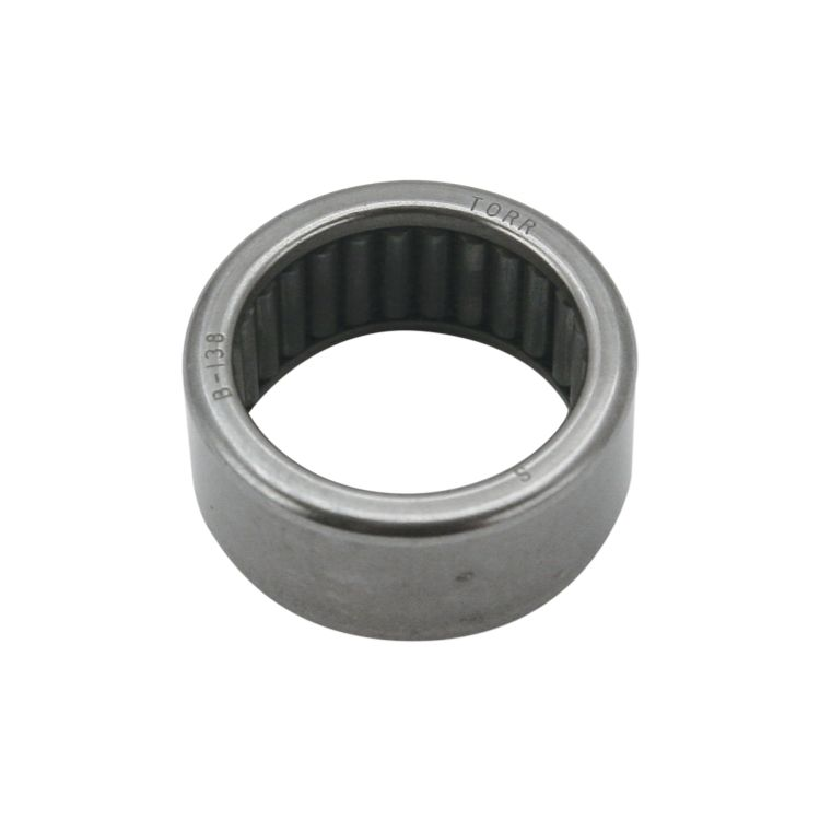 S&S Cam Inner Needle Bearing For Harley Big Twin