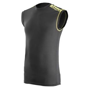 EVS Sleeveless Shirt