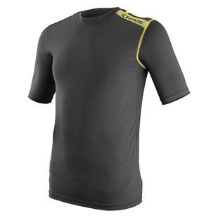 EVS Youth Short Sleeve Shirt