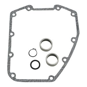 S&S Cam Installation Kit For Harley Big Twin