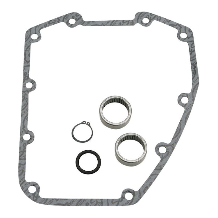 Chain Drive Cam Install Kit