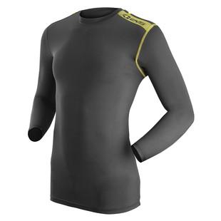 EVS Long Sleeve Shirt