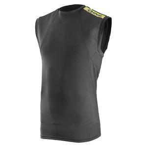 EVS TUG CTR Vest