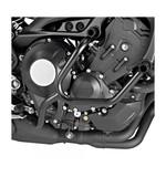 Givi TN2128 Engine Guards Yamaha XSR900 2016-2017