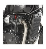 Givi TN6410 Engine Guards Triumph Bonneville T120 / Street Twin 2016-2017