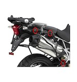 Givi PLR6409 Rapid Release Side Case Racks Triumph Tiger 800 2015-2017